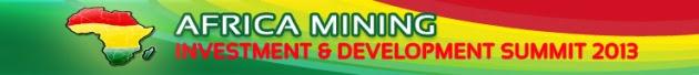 Africa Mining Investment V3 (740x80)