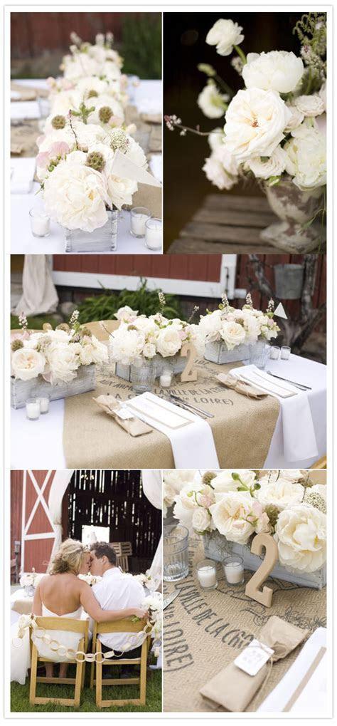 Rustic elegance inspiration shoot   Wedding Inspiration