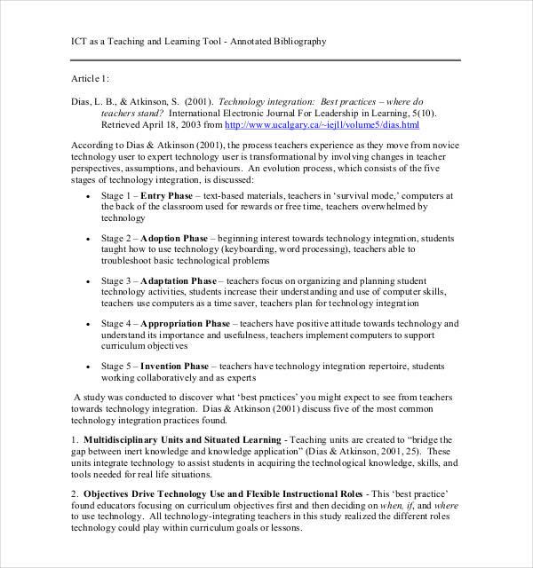 Bank of america csr report