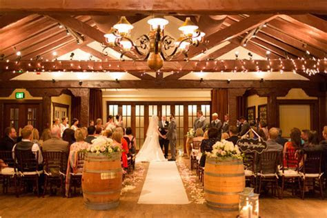 15 Best Wedding Venues in Orlando: From Romantic to