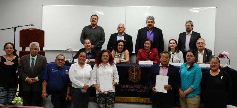 evalua-caceca-programas-educativos-ccs-universidad-guanajuato-ug-ugto