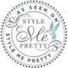 The-Left-Bank-As-Seen-In-Style-Me-Pretty_150x150