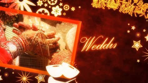 Happy wedding of marriage card new wallpapers   HD