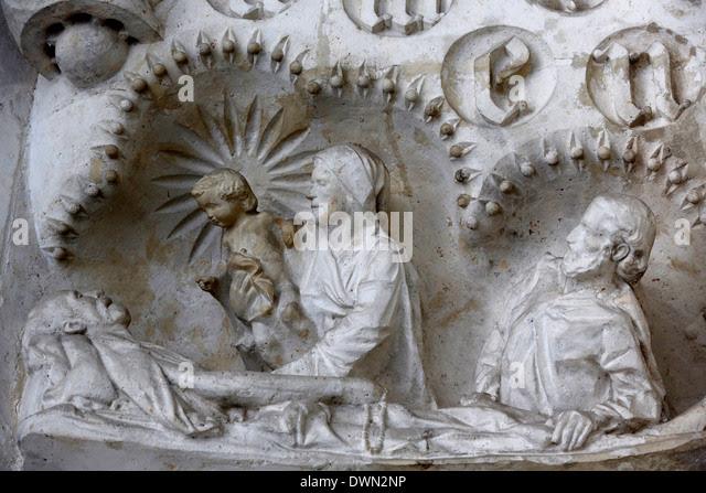 Risultati immagini per immagine sagrada familia - cappella del rosario