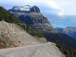 Most Scenic Drives in the US