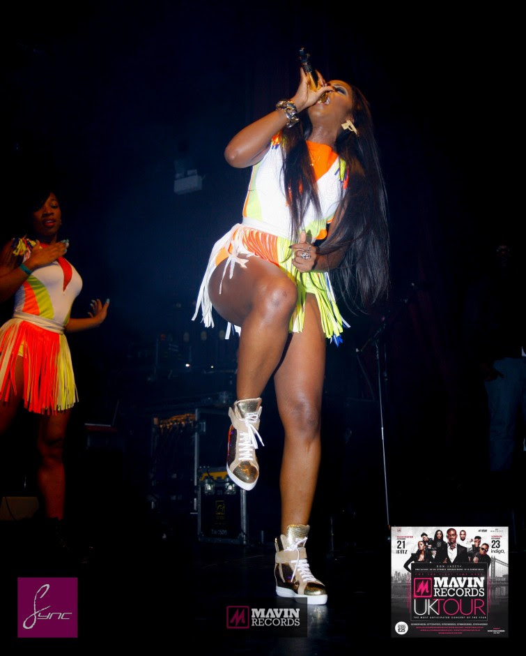 _MG_2723 Mavin Concert UK_Manchester_21Oct2014_Daniel Sync PHOTOS-2