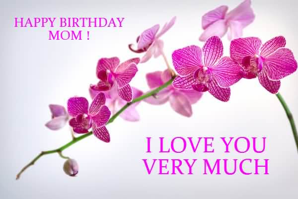 I Love You Messages For Mom Cute Love Messages For Mom