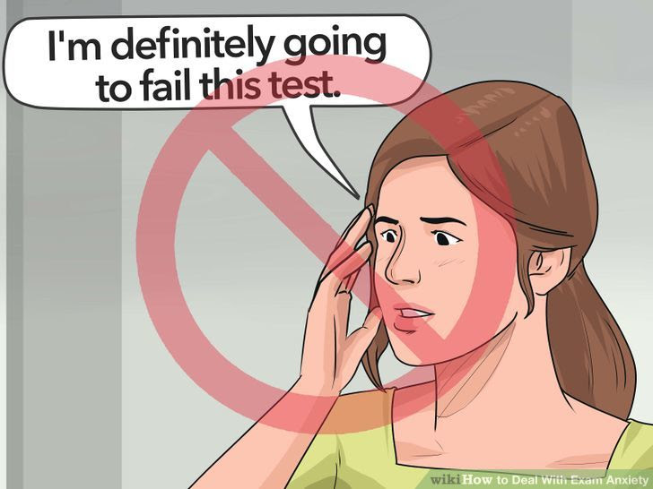 Deal With Exam Anxiety Step 12.jpg