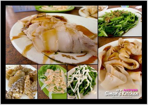 大嘉義火雞肉飯05.jpg
