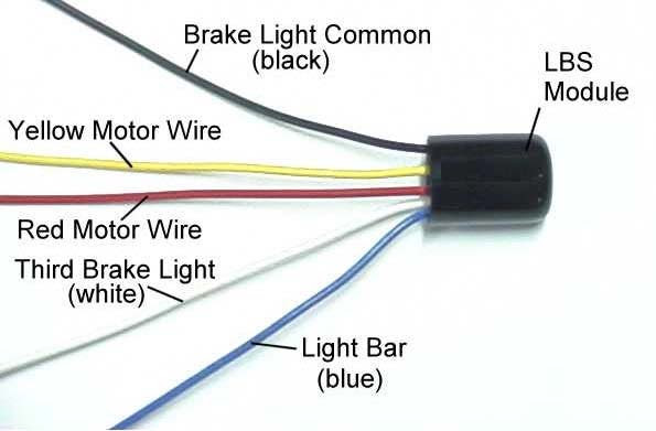 19 Images Light Bar Switch Wiring Diagram