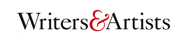 Writers & Artists logo