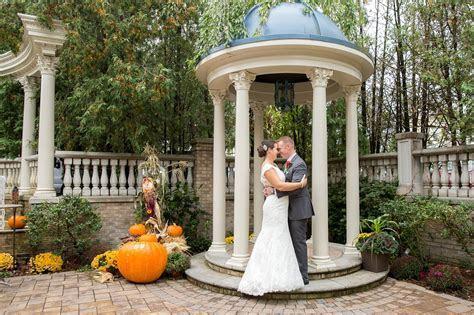 The Brownstone Wedding   Paterson NJ Photographer