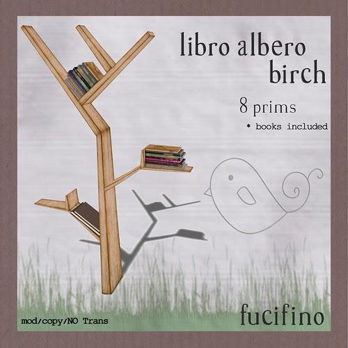 [f] fucifino.libro albero.birch