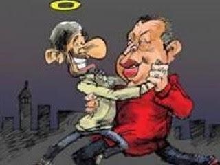0ahmadinejad_noticias_5960