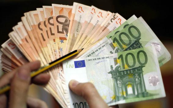 Ρόδος: Λήστεψαν με ρόπαλα επιχειρηματία - Το μπουφάν του έκρυβε 60.000€!