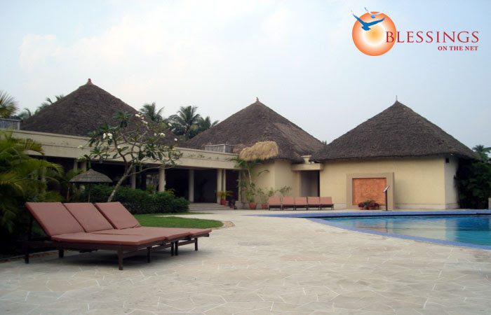 Discount 85 Off Vedic Village Spa Resort India Hotel Near Me Best Hotels In New Orleans For Jazz Fest