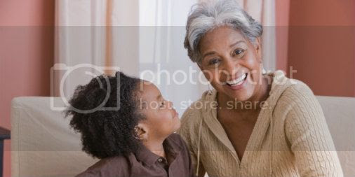 photo blackgrandmas.jpg