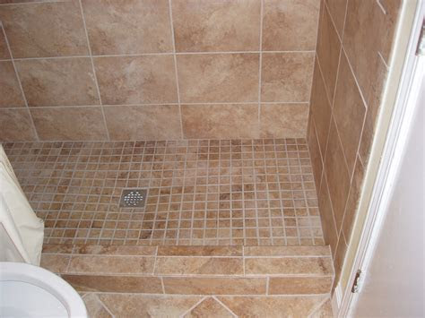 bathroom marvellous lowes shower tile  entrancing