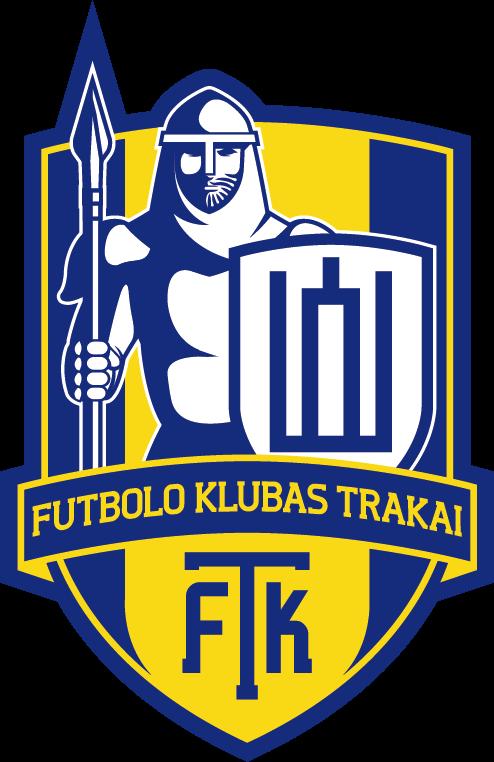 Resultado de imagem para FK Trakai