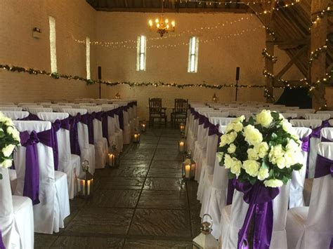Best 25  Civil ceremony ideas on Pinterest   Civil wedding