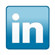LINKEDIN FATLOSS PRO Mike Solan