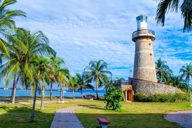 10 Best Budget Travel Destinations for 2019