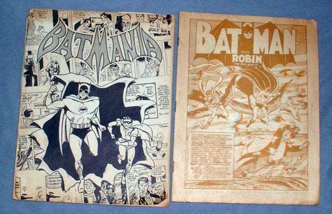batman_batmania_3dcomic