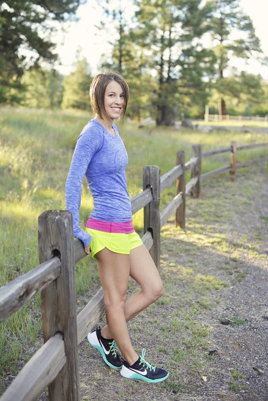 workout wardrobe staples lululemon swiftly  speed shorts
