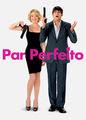 Par Perfeito | filmes-netflix.blogspot.com