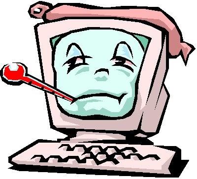 Arregla Tu PC Tu Mismo!!!