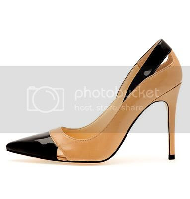 Ivanka Trump Latest Shoe Collection