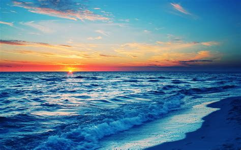 beach wallpapers  wallpapers