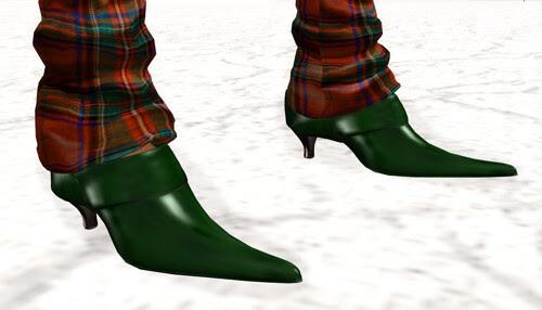 GreenShoes_013