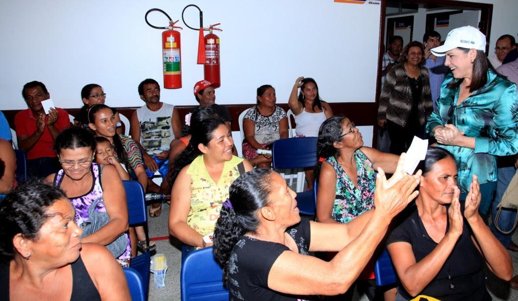 Foto 2 governo itinerante foto Handson Chagas
