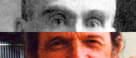 Au croisement des philosophies de Bergson et de Deleuze : la nouveauté | Gilles Deleuze | Scoop.it