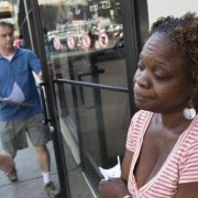 Intersection of Madness & Reality- Black People & Voter Suppression