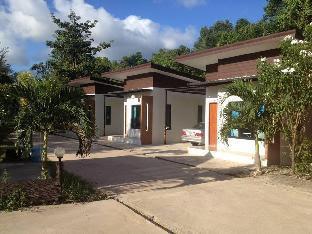 Langsuan resort Chumphon