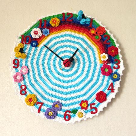 Crochet-watch-2