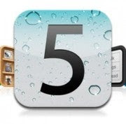 How to Jailbreak Your iOS 5 Device