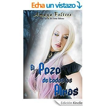 http://www.amazon.es/El-pozo-todas-las-almas-ebook/dp/B00R3QZN38/ref=zg_bs_827231031_f_14