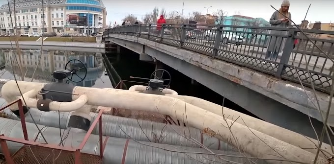 Астраханский инвестпроект возглавил список крупнейших в ЮФО