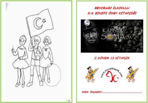 Murat Küçük Kişisel Web Sitesi