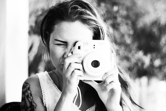 kameraa