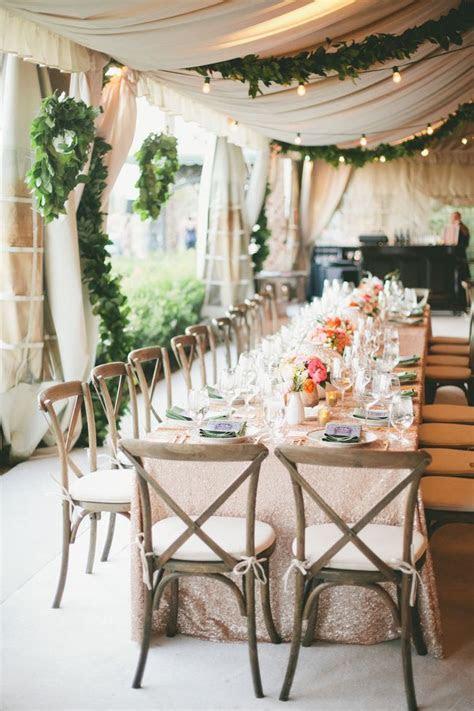 Wedding advice: How to get a pretty Pinterest wedding on a