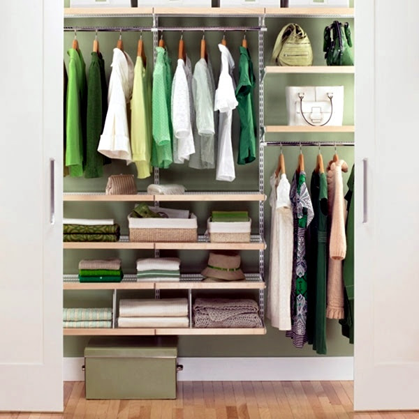 modern massive wardrobe in the bedroom choose the best wardrobe 0 552