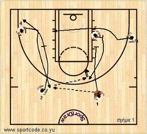 nba_2010_11_dallas_mavericks_form23_01