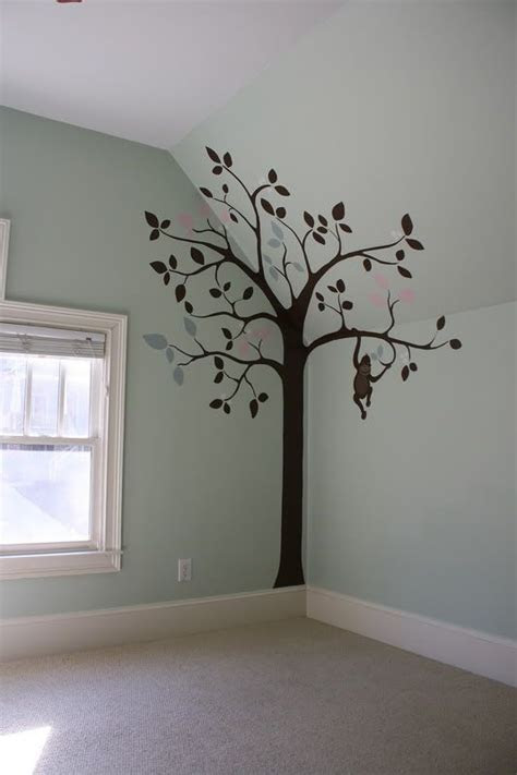 sloped ceiling bedroom design ideas addies room
