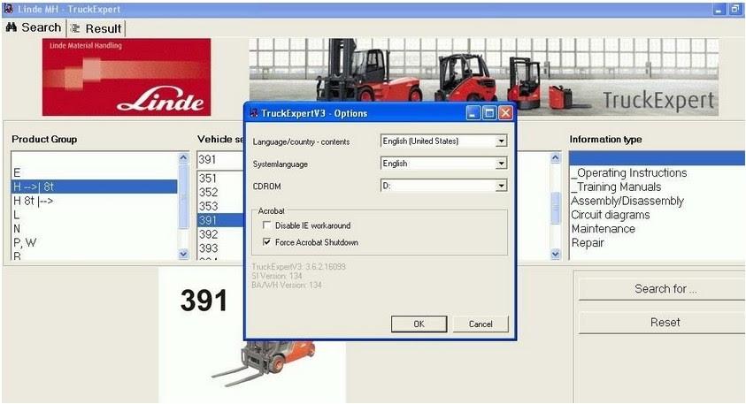 Download Schema International 4300 Injector Wiring Diagram Hd Quality Clamdiagrams Bruxelles Enscene Be