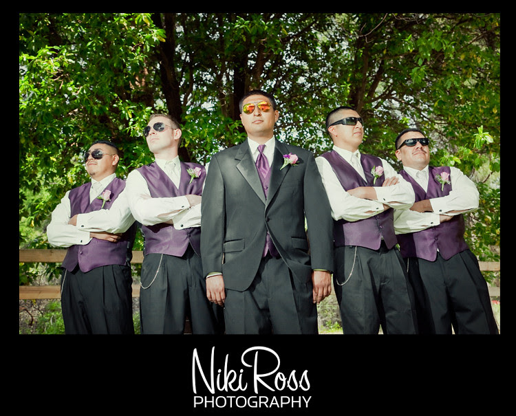 guys-sunglasses