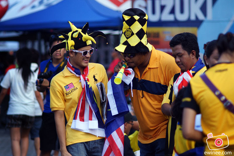MALAYSIA-INDONESIA-AFF-SUZUKI-CUP-FINAL-JALIL--5